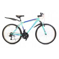 """Hellobikes INFINITY férfi kerékpár 26"""" Előnézet"""