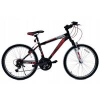 """Hellobikes XTG24 fiú kerékpár 24"""""""