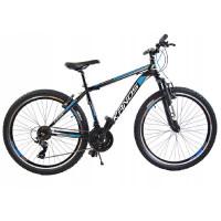 """KANDS ENERGY 500 férfi kerékpár 26"""""""