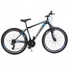 """KANDS ENERGY 500 férfi kerékpár 26"""" Előnézet"""