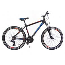 """KANDS ENERGY 700 férfi kerékpár 26"""" Előnézet"""
