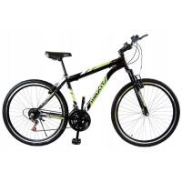 """Maxit SNIPER férfi kerékpár 27,5"""""""