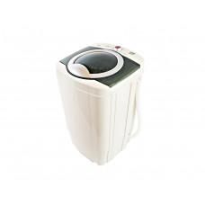 Centrifuga Sigma T56  6,5 kg  - fehér Előnézet