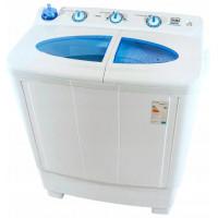 Félautomata mosógép + centrifuga Sigma XPB72-2208SB