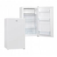 Hűtőszekrény 80L+10L MPM-99-CJ-09/AA - fehér