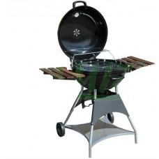 InGarden BBQ kerti grill szett Előnézet