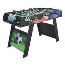 Inlea4Fun Asztali foci csocsó asztal Előnézet