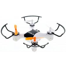 RC Drón Helicute X-Drone Nano 2.0 M801R Előnézet