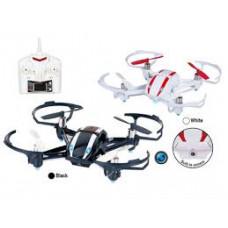 RC Drón Helicute Selfie H808C Előnézet