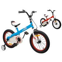 """ROYALBABY Honey RB16-15 gyerek bicikli 16"""""""