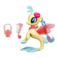 Hasbro Én kicsi pónim Skystar hercegnő sellőpóni