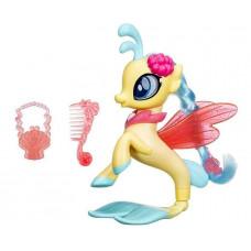 Hasbro Én kicsi pónim Skystar hercegnő sellőpóni Előnézet