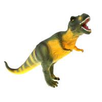 Inlea4Fun Dinosaurusz figura - T-Rex