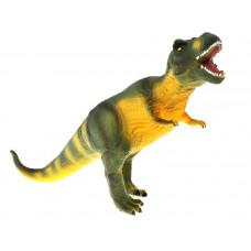 Inlea4Fun Dinosaurusz figura - T-Rex Előnézet