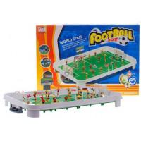 Inlea4Fun rugós foci játék