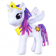 Hasbro My Little Pony Celestia hercegnő 32 cm Előnézet