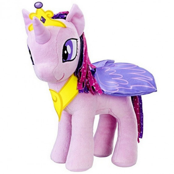 Hasbro My Little Pony Cadance hercegnő 34 cm