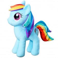 Hasbro My Little Pony Rainbow Dash 32 cm Előnézet
