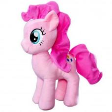 Hasbro My Little Pony Pinkie Pie 32 cm Előnézet