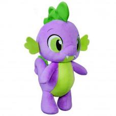 Hasbro My Little Pony Spike 32 cm Előnézet