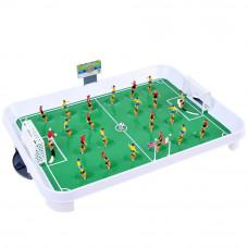 Inlea4Fun rugós foci játék Előnézet