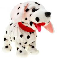 Inlea4Fun interaktív dalmata kutyus - Pongo