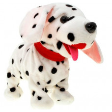 Inlea4Fun interaktív dalmata kutyus - Pongo Előnézet