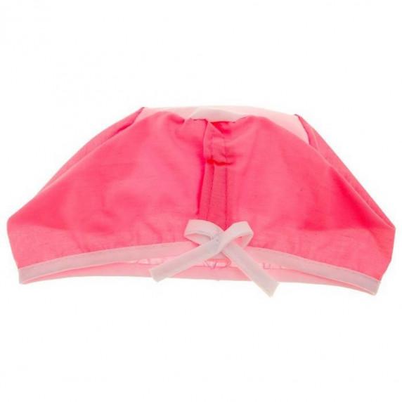 Inlea4Fun MEDICAL SET orvosi játékszett - rózsaszín