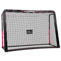 Focikapu 213x153x76 cm HUDORA 76912 Rebound