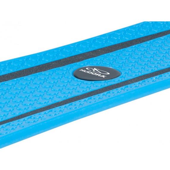 Hudora CruiseStar Longboard gördeszka - kék