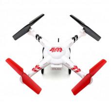 RC Drón WLtoys V686K FPV WIFI kamerával Előnézet
