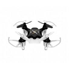 RC Drón SYMA X12S NANO Black Előnézet