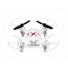 RC Drón SYMA X12S NANO White Előnézet