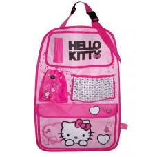 Autós tároló - Hello Kitty Előnézet