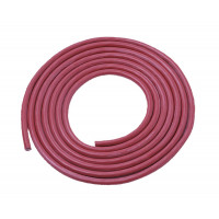 Karibu szilikon kábel 2,5 mm/3m