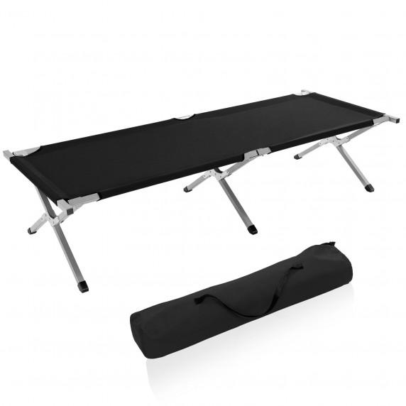 Összecsukható kemping ágy BESTWAY 68065 190x64x42cm