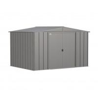 Kerti tároló ház ARROW CLASSIC 108 - Antracit