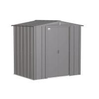 Kerti tároló ház ARROW CLASSIC 65 - Antracit