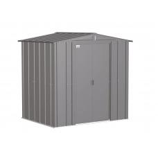 Kerti tároló ház ARROW CLASSIC 65 - Antracit Előnézet
