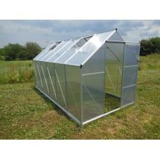 LanitPlast üvegház PLUGIN NEW 6x10 PLUS Előnézet