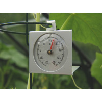 LANITPLAST fali hőmérő