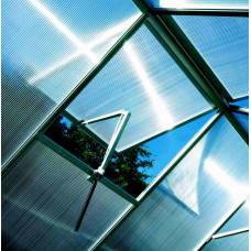 VITAVIA Tetőtéri szellőző ablak Előnézet