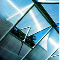 VITAVIA Automatikus ablaknyitó üvegházhoz