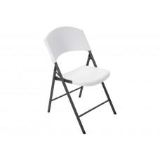 Összecsukható szék LIFETIME 2810 Előnézet