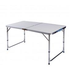 Aga PICNIC MC330872 alumínium asztal Előnézet