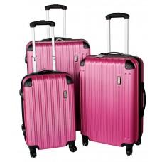 Linder Exclusiv COLORS MC3041 S,M,L Pink Előnézet