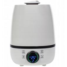 Ultrahangos és aromaterápiás szoba párásító MalTec  Előnézet