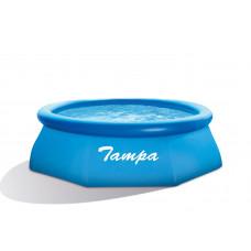INTEX Tampa medence 3,05 x 0,76 m szűrő nélkül Előnézet