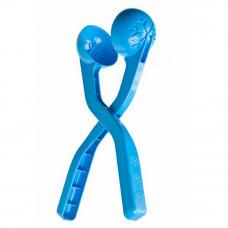 Inlea4Fun BALLMAKER hógolyó készítő - Kék Előnézet