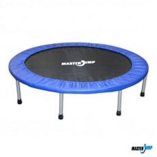 MASTERJUMP Fitness 140 cm trambulin Előnézet